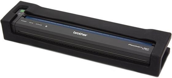 Защитный футляр Brother PA-RB600 tor pa 600 1200