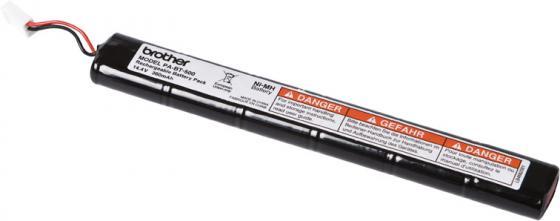 Аккумулятор Brother PA-BT500 для принтеров серии PJ печать до 70 стр