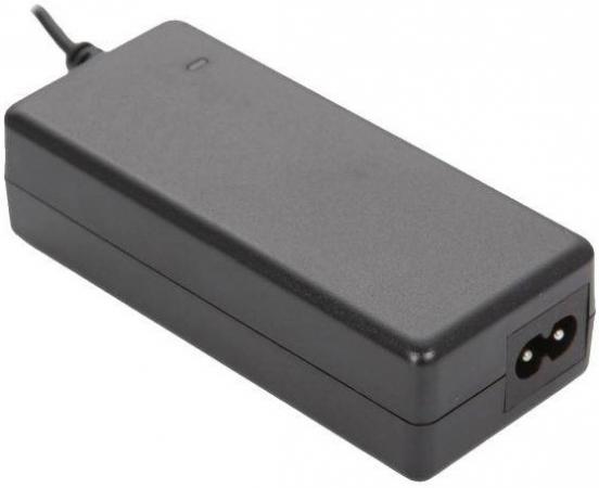 Адаптер переменного тока Brother PA-AD600EU для принтеров серии PJ принтер brother pj 762