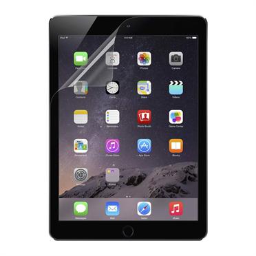 Защитная плёнка прозрачная Belkin F7N262bt2 для iPad Air 2 iPad Pro 9.7 2шт
