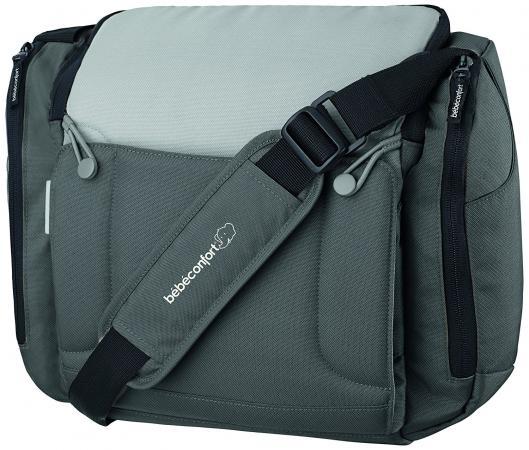 Сумка на коляску Bebe Confort Original Bag (concrete grey) bebe confort набор аксессуаров 32000148 многофункциональный
