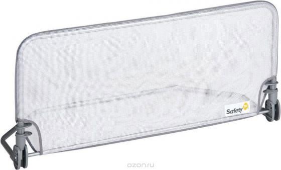 Барьер для детской кроватки Safety 1st Standard Bed Rail (90 см) safety 1st safety 1st стульчик для кормления timba with tray and cushion grey patches серый