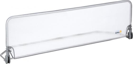 Барьер для детской кроватки Safety 1st Extra large Bed Rail (150 см)