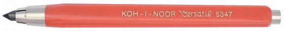 Карандаш механический Koh-i-Noor 5347