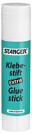 Клей-карандаш Stanger 18-2-08 40 гр. клей карандаш stanger 20 г 2 18 2 04