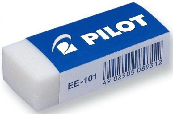 Ластик Pilot EE-101 прямоугольный 5pcs lot richtek rt8809bgqw rt8809bzqw rt8809b 08 ee 08 ee 08 ef 08 qfn 24 multi phase pwm controller for gpu core power supply