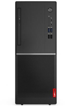 Системный блок Lenovo V520 i3-7100 3.9GHz 4Gb 500Gb HD630 DVD-RW Win10Pro черный 10NK0055RU все цены