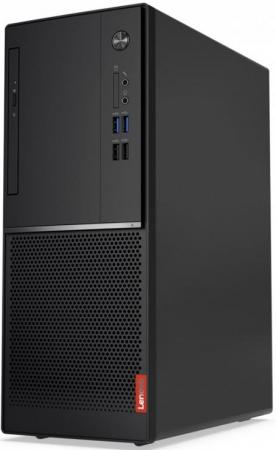 Фото - Системный блок Lenovo V520 Intel Core i5 Intel Core i5 7400 4 Гб 1 Тб Intel HD Graphics 630 Windows 10 Pro платформа lenovo thinkcentre m710e sff intel core i5 7400 4 гб 1 тб intel hd graphics 630 windows 10 pro 10ur003sru