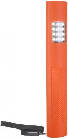 Автомобильный светодиодный фонарь Elektrostandard Sloter от батареек 170х28 35 лм 4690389087783