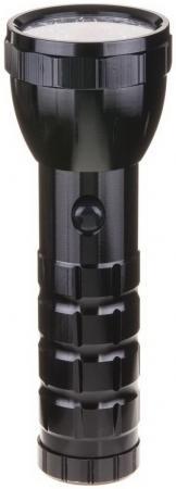 Купить Ручной светодиодный фонарь Elektrostandard Baffit от батареек 137х46 50 лм 4690389097539