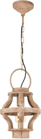 Купить Подвесной светильник Eglo Kinross 49724
