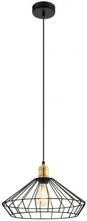Подвесной светильник Eglo Denham 49788