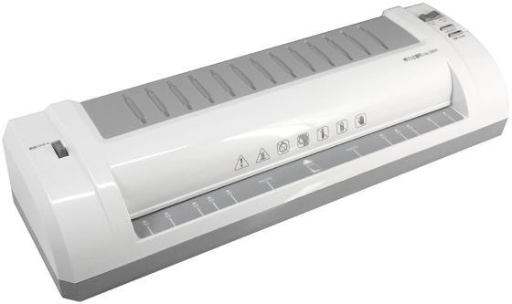 Ламинатор Deli E3894-EU A3 80-200мкм 30см/мин ламинатор gbc 1100l 4400747eu