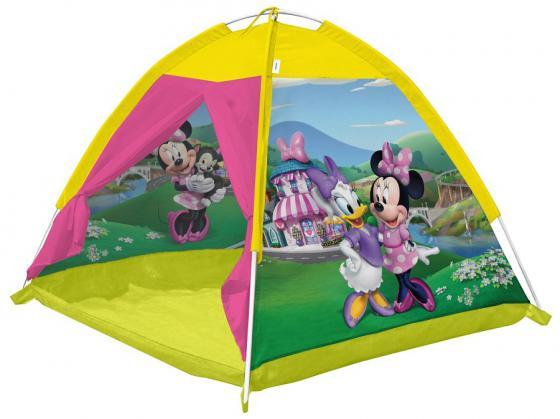 Игровая палатка Fresh Trend Минни 88404FT цена