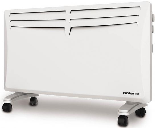 Конвектор Polaris PСH 2026 2000 Вт белый