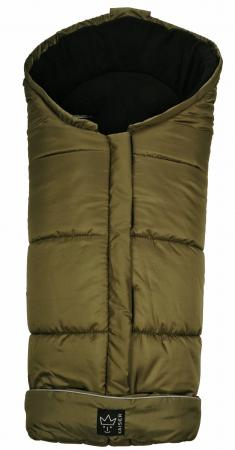 Конверт флисовый Kaiser Iglu Thermo Fleece (khaki)