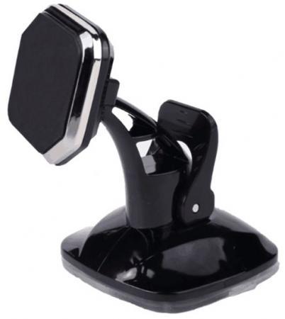 Автомобильный держатель Wiiix HT-30Tmg автомобильный держатель wiiix kds wiiix 01t для планшетов черный