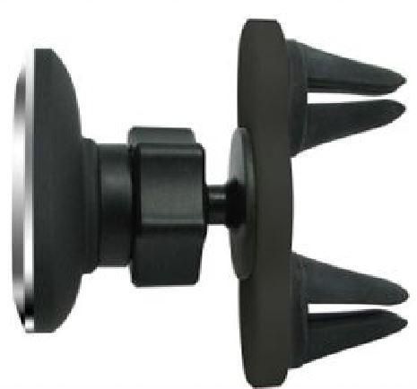Автомобильный держатель Wiiix HT-27Vmg-2 держатель wiiix ht 24vmg черный