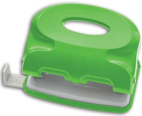 Дырокол Index Colourplay 10 листов неоновый зелёный ICP110/GN дырокол index colourplay на 10 листов пластиковый корпус неоновый зелёный icp110 gn