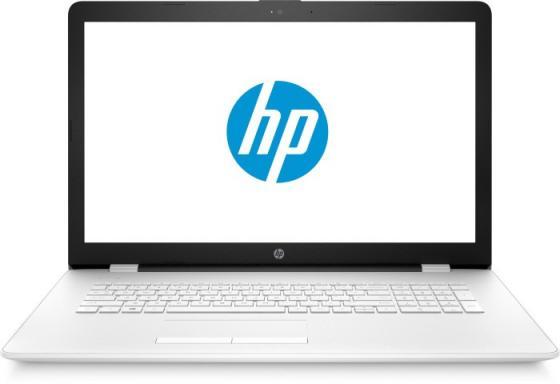 Ноутбук HP 2CP45EA ноутбук hp elitebook 820 g4 z2v85ea z2v85ea