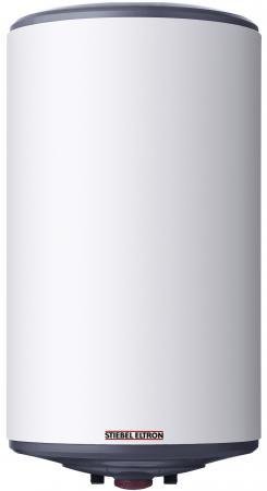 все цены на Водонагреватель накопительный Stiebel Eltron PSH 100 Si 2200 Вт 100 л онлайн