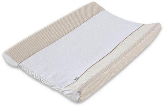 Чехол на пеленальный комод Micuna Valeria TX-1152 (beige) колыбель micuna микуна mini fresh с текстилем мо 1560 white beige
