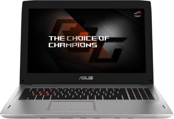 все цены на Ноутбук Asus 90NB0DR6-M07570 онлайн