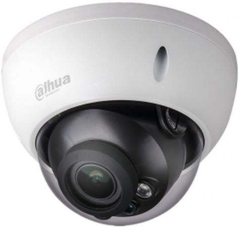 Камера IP Dahua DH-IPC-HDBW2221RP-ZS CMOS 1/2.7 12 мм 1920 x 1080 H.264+ H.264 RJ-45 LAN PoE белый original projector lamp bulb et lal330 for panasonic pt lw271 pt lw271e pt lw271u pt lw321 pt lw321e pt lw321u happybate
