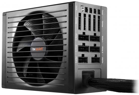 Блок питания ATX 1000 Вт Be quiet Dark Power Pro 11 BN254