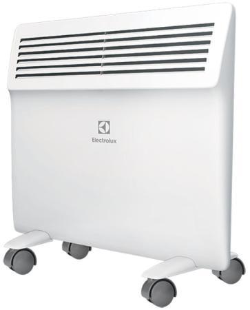 Конвектор Electrolux ECH/AS-1000 ER 1000 Вт белый