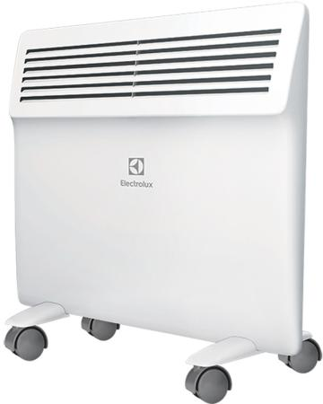 Конвектор Electrolux ECH/AS-2000 MR 2000 Вт белый