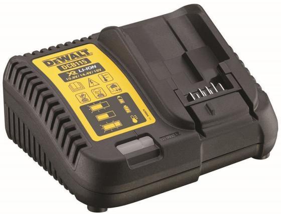 Зарядное устройство DeWalt DCB115-QW для DeWalt DCD700C2 LAKA DCD710C2 LAKA DCD734С2 LAKA DCD771C2 LAKA DCD776C2A LAKA DCF815D2-QW DCG412 M2-QW DCG412N-XJ DCH253N-XJ DCS355N DCV582 DCF899P2-QW DCD995P2-QW ежедневник adidaselied 2015 adidase superstar supercolor zx zx 36 44