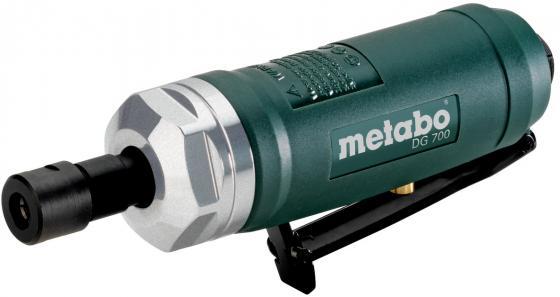 Прямая шлифмашина Metabo DG 700 601554000