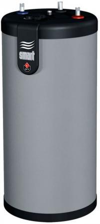где купить  Водонагреватель накопительный ACV Smart Line STD 160л  дешево