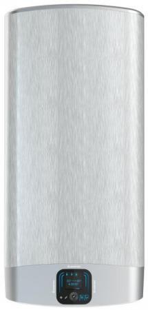 Водонагреватель накопительный Ariston ABS VLS EVO INOX QH 80 2500 Вт 80 л водонагреватель накопительный atlantic vertigo steatite 100 2250 вт 80 л