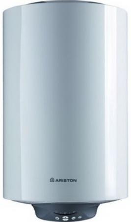 Водонагреватель накопительный Ariston ABS PRO ECO PW 65 V SLIM 2500 Вт 65 л диски и аксессуары для авто abs 65 4pcs