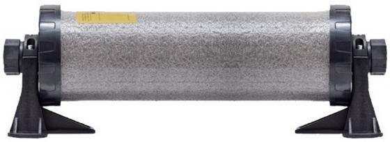 Насос скважинный Водомет 55/35 М насос скважинный prorab 8799bp 65