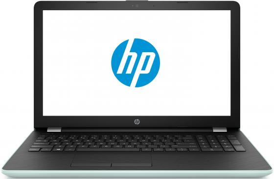 Ноутбук HP 15-bw511ur 15.6 1920x1080 AMD A6-9220 1 Tb 4Gb AMD Radeon 520 2048 Мб зелёный черный Windows 10 Home ноутбук hp 15 db0206ur amd a4 9125 2300 mhz 15 6 1366x768 4gb 500gb hdd dvd rw amd radeon r3 wi fi bluetooth windows 10 home
