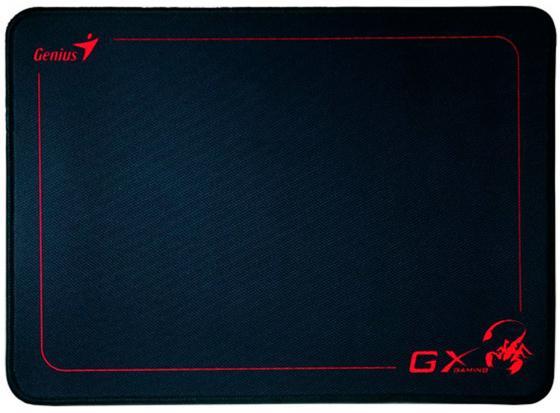 Коврик для мыши Genius GX-Control P100 genius hs 300a silver