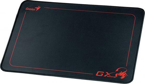 Коврик для мыши Genius GX-Speed P100 genius hs 300a silver