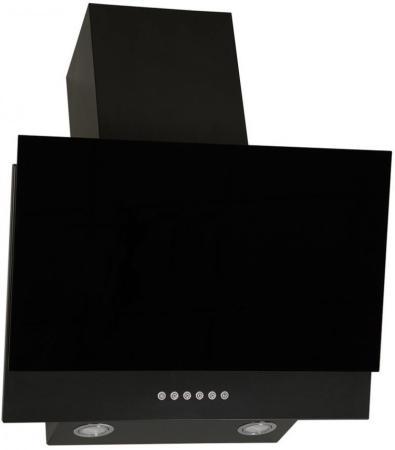 Вытяжка каминная Elikor Рубин S4 90П-700-Э4Д антрацит/черное вытяжка elikor рубин s4 60 антрацит стекло черное