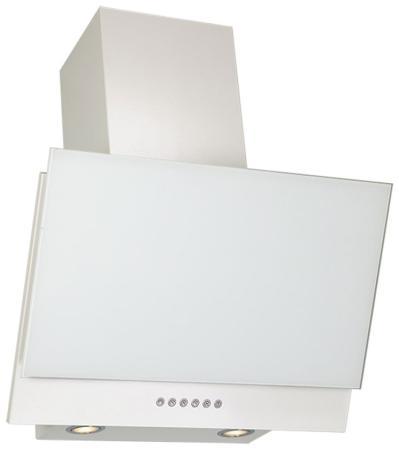 Вытяжка каминная Elikor Рубин S4 90П-700-Э4Д белый