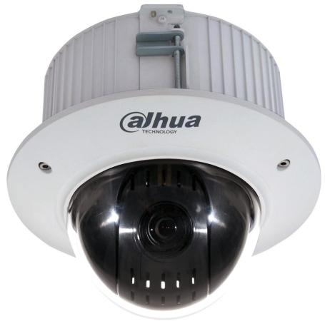 original dahua sd59220t hn 2megapixel exmor cmos 20x ir ptz poe network dome camera english version dh sd59220t hn Видеокамера Dahua DH-SD42C212T-HN CMOS 1/2.8 3.6 мм 1920 x 1080 H.264 MJPEG RJ-45 LAN PoE белый