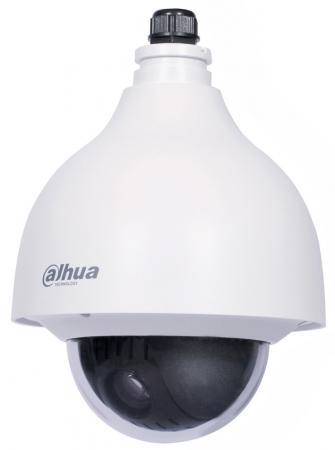 Видеокамера IP Dahua DH-SD40212T-HN цветная