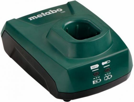 Зарядное устройство Metabo 627053000 зарядное устройство орион 265