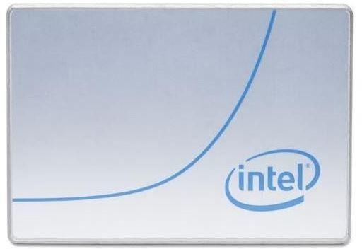 Твердотельный накопитель SSD PCI-E 2Tb Intel P4500 Series Read 3290Mb/s Write 1140Mb/s SSDPE2KX020T701 950689 partaker 1u firewall server security firewall d525 with intel pci e 1000m 4 82583v 2gb ram 32gb ssd pfsense router