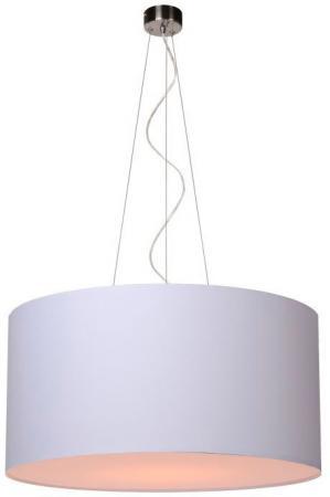 Купить Подвесной светильник АртПром Crocus Glade S1 01 01