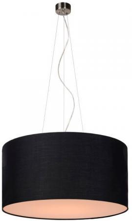 Подвесной светильник АртПром Crocus Glade S2 01 02