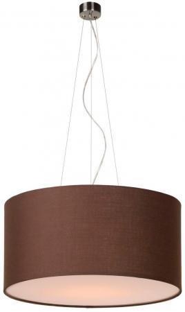 Купить Подвесной светильник АртПром Crocus Glade S2 01 05