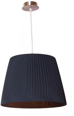 Подвесной светильник АртПром Katrin S1 01 02 все цены